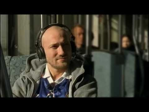 paul kalkbrenner train