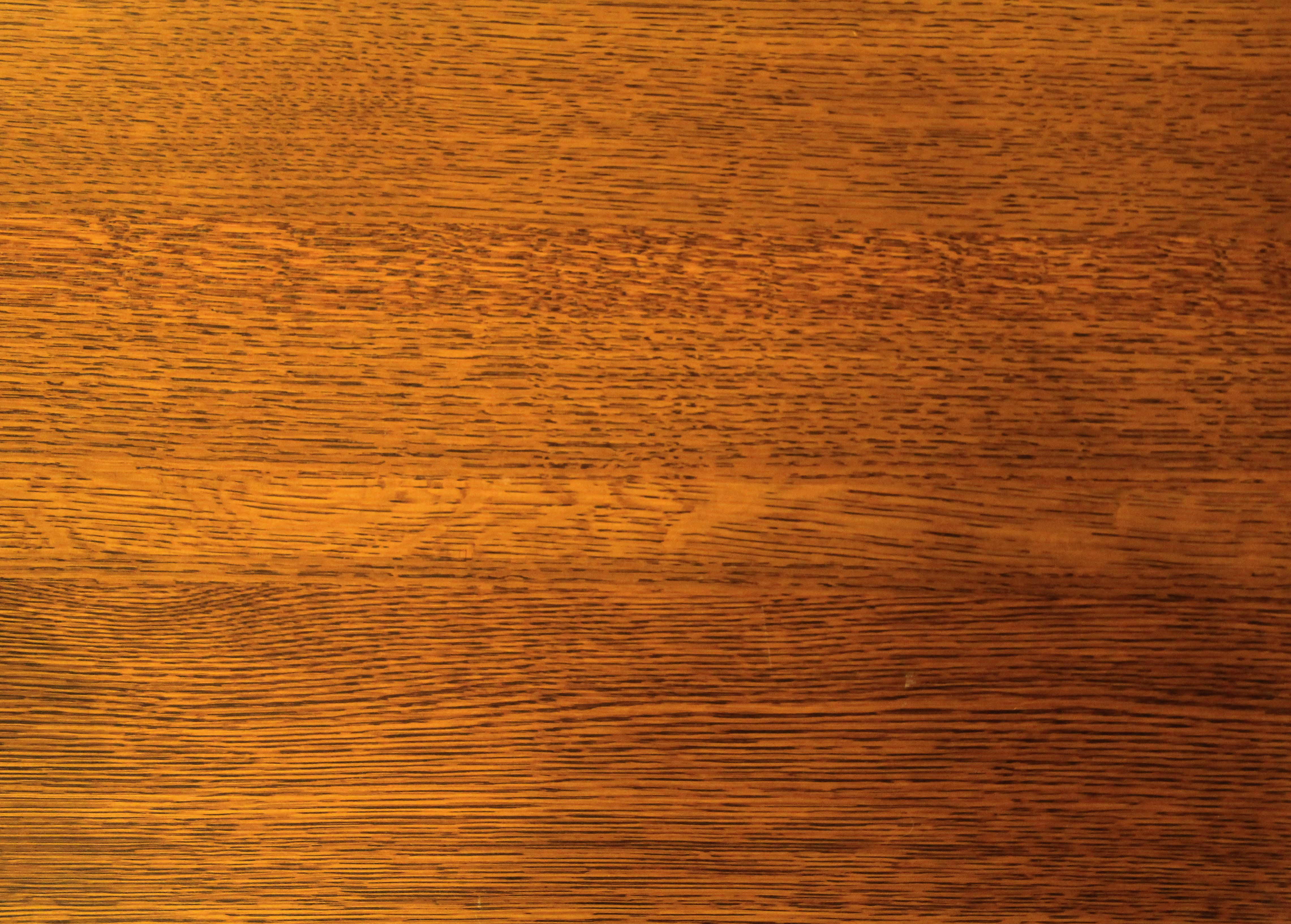 Image result for wood texture Material Stu s