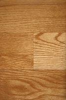 Bruce Hardwood Old Wood Floors