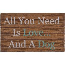 Rugs Area Small Outdoor Rugs Door Mat Mother Day Wishes Outdoor Furniture Sale