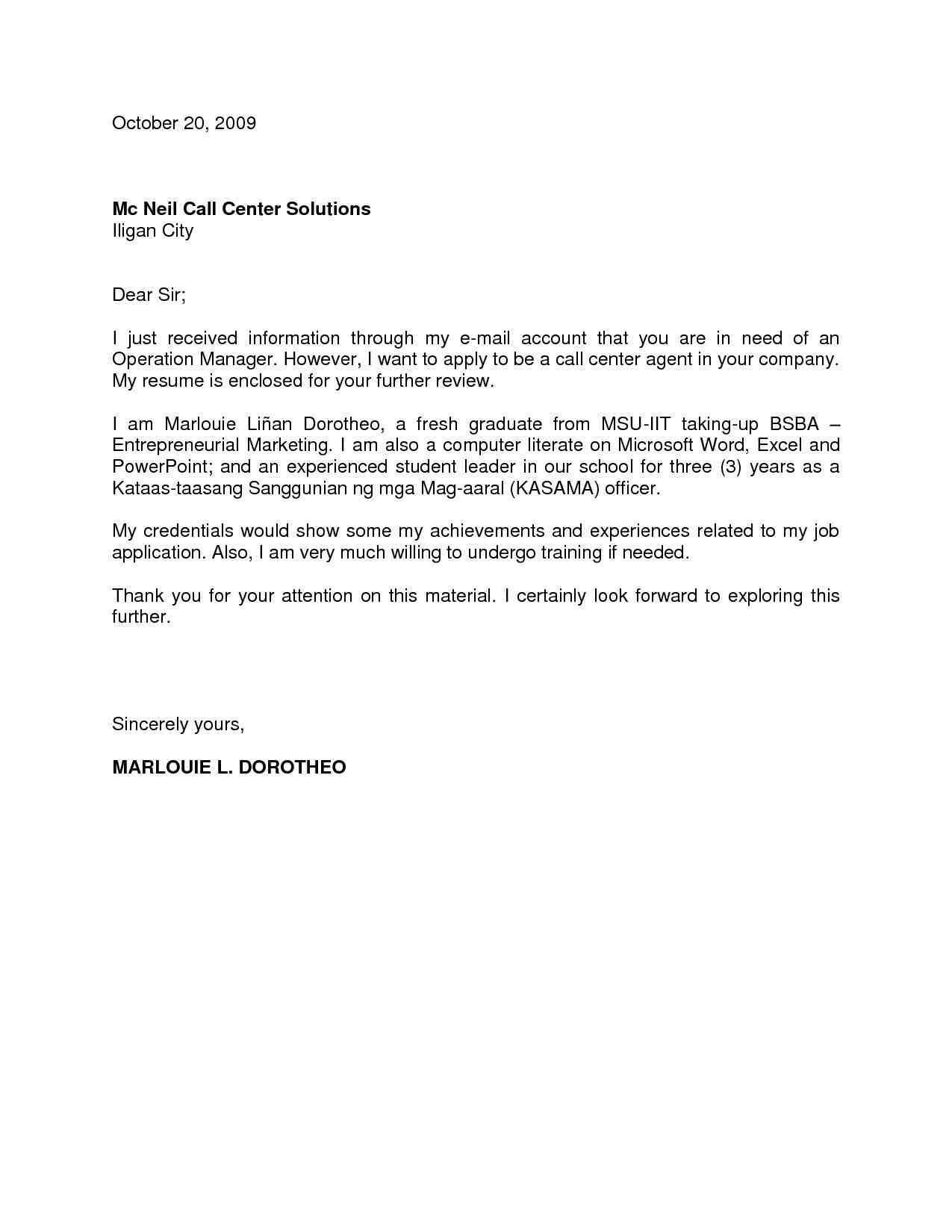 001 Insurance Denial Letter Template Excellent Ideas ...
