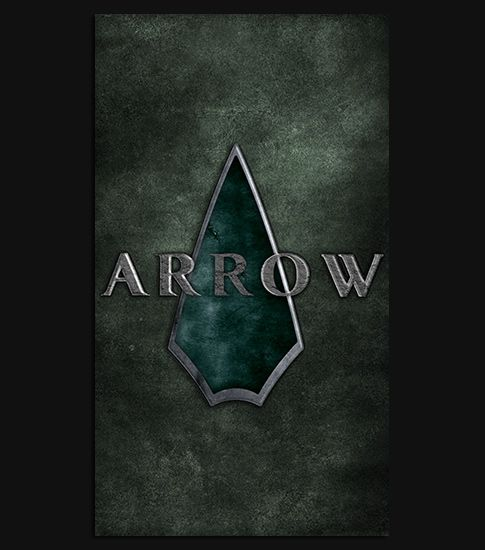 Green arrow hd wallpapers backgrounds wallpaper 1600900 arrow green arrow hd wallpapers backgrounds wallpaper 1600900 arrow wallpaper 53 wallpapers adorable wallpapers voltagebd