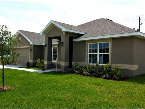 The adams homes 2 430 is a 4 bed 3 bath home formal for Adams homes plans