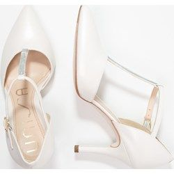 Scarpe Zalando Sposa.Unisa Tale Scarpe Da Sposa Silk Zalando Bianco