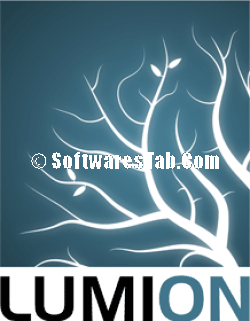 Download Lumion 6 Full Crack : download, lumion, crack, Software
