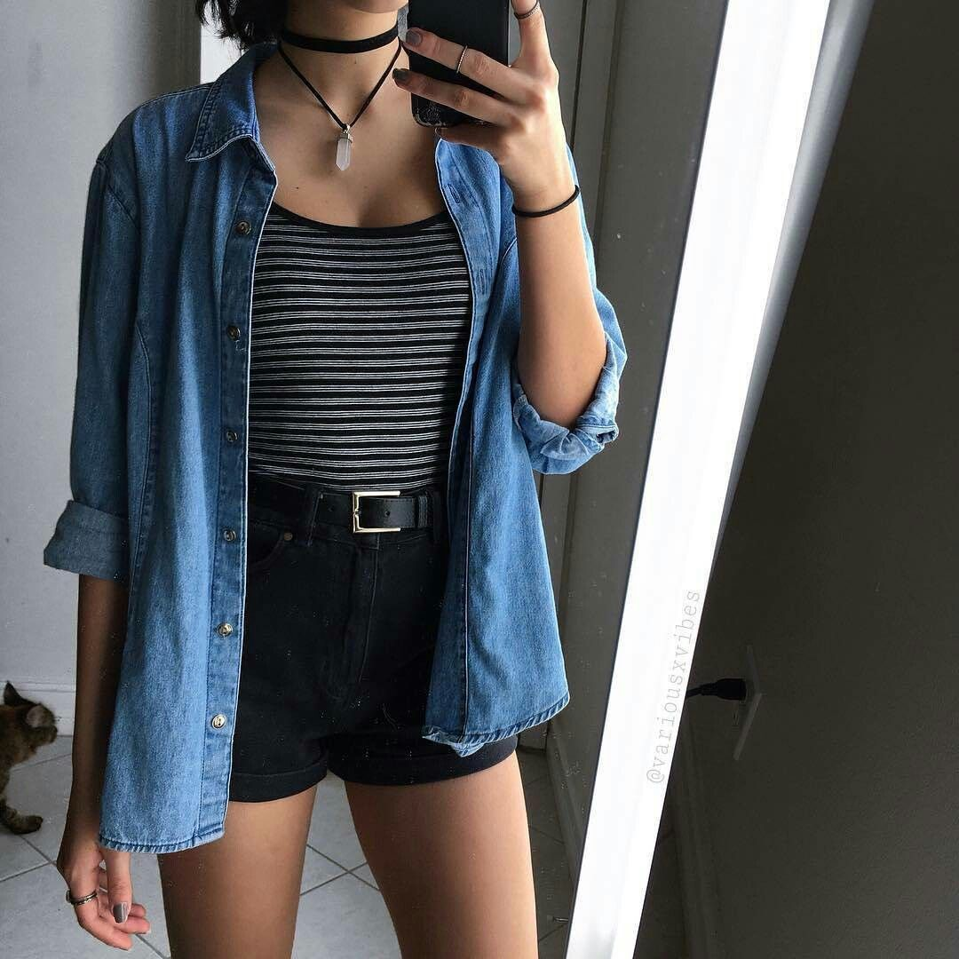 Buy Pinterest on Outfits pictures trends
