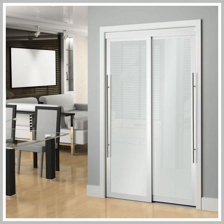 56 Reference Of Interior Door Home Depot Sliding Door In 2020 Doors Interior Sliding Doors Interior Sliding Patio Doors