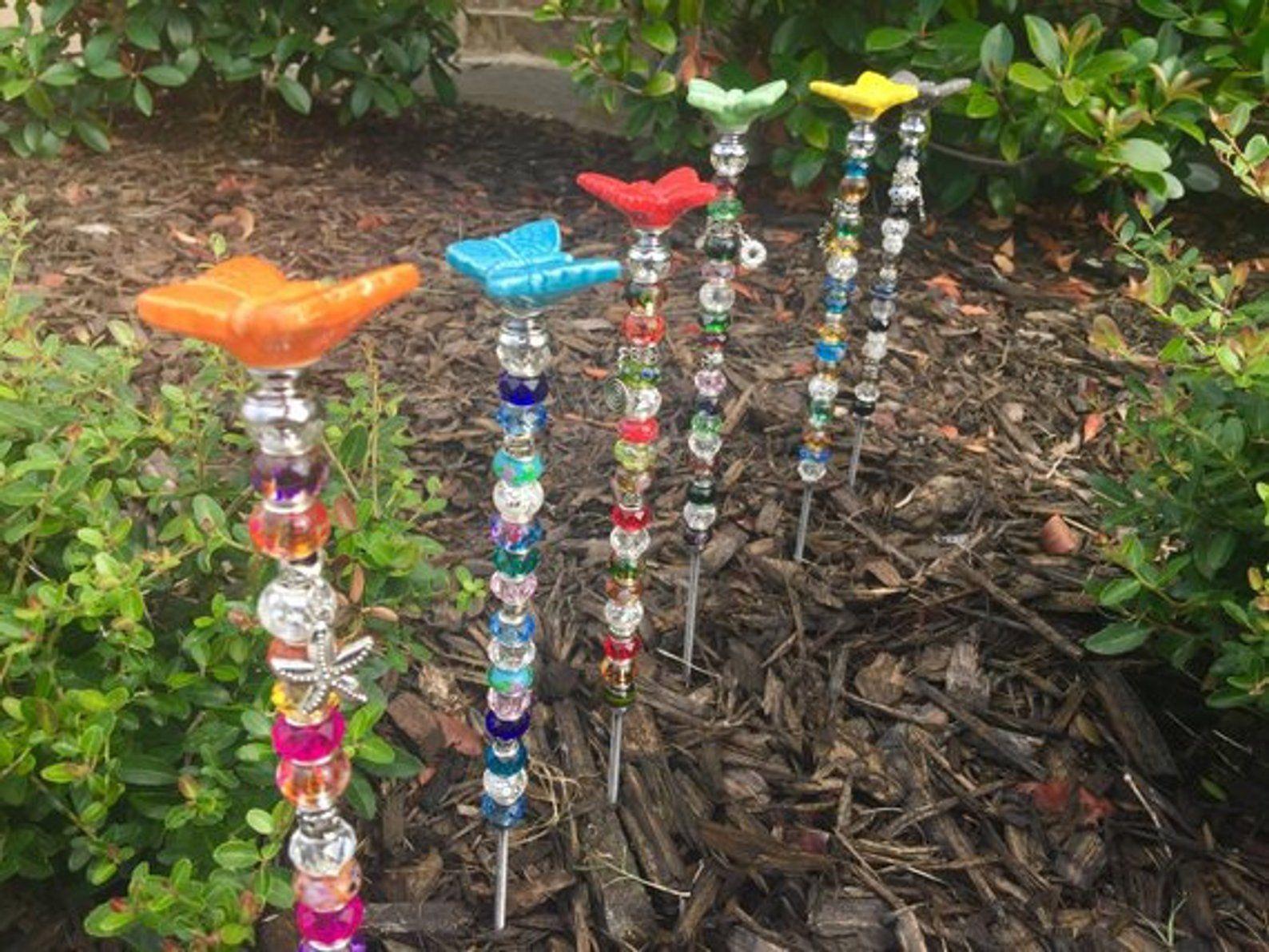 14 garden decor for mothers day gift gift for mom