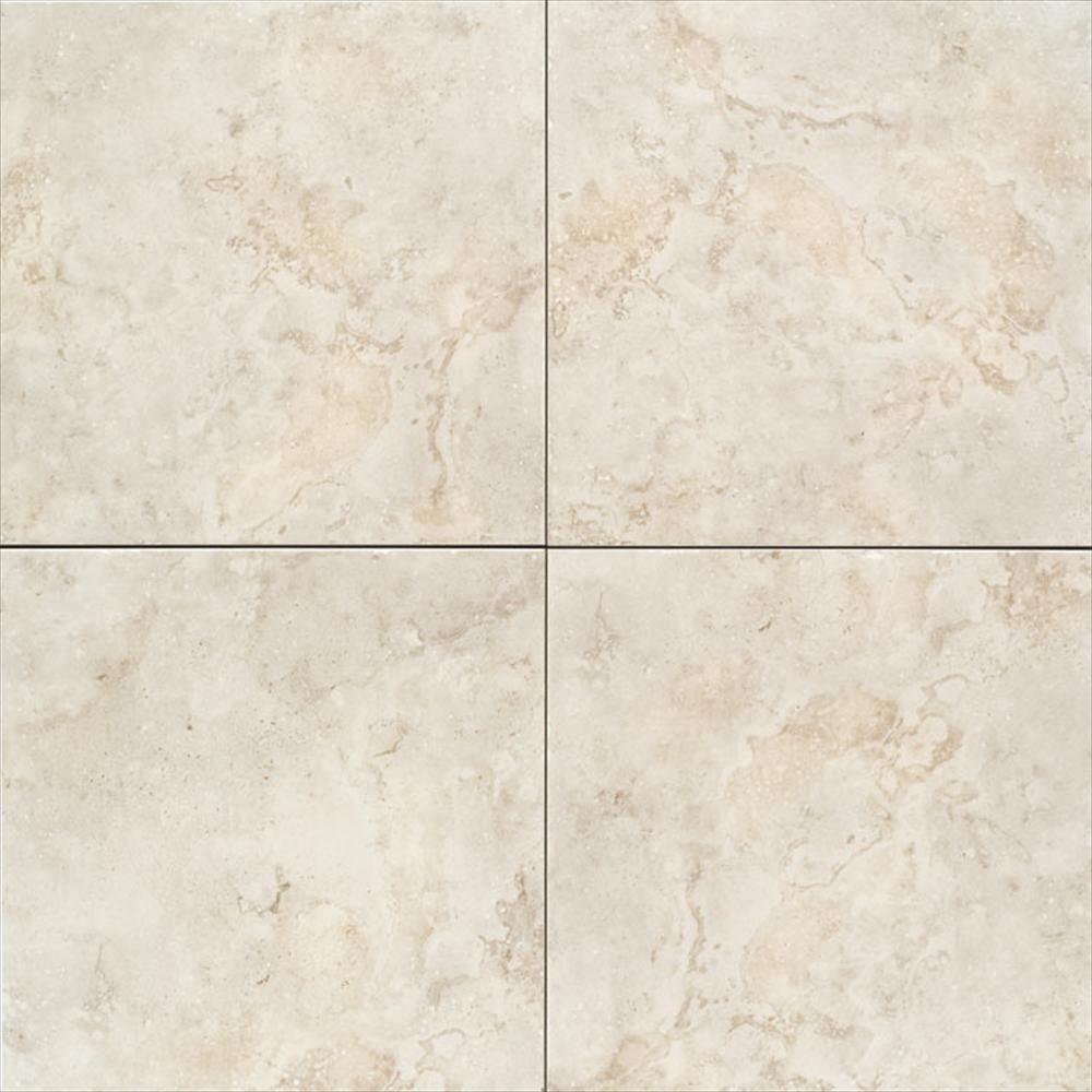Builddirect porcelain tile ceramic tile brancacci floor series builddirect porcelain tile ceramic tile brancacci floor series aria ivory dailygadgetfo Gallery