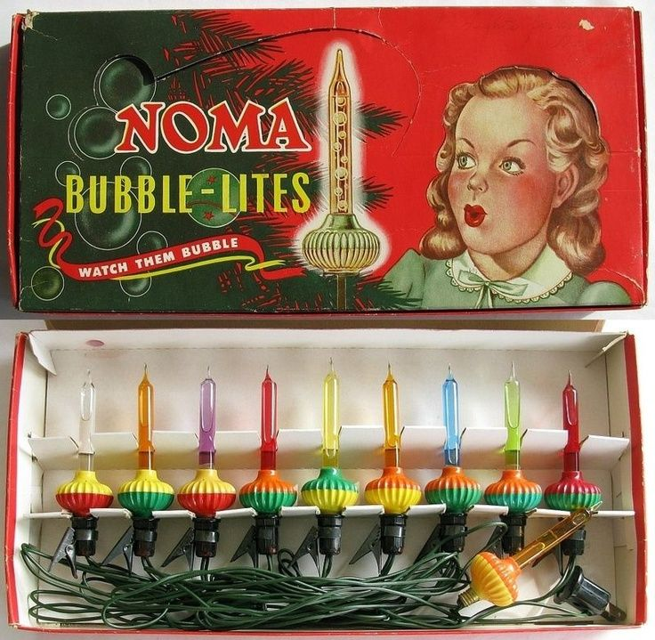 bubble sale novelty light picture traditional replacements lights pack christmas of replacement