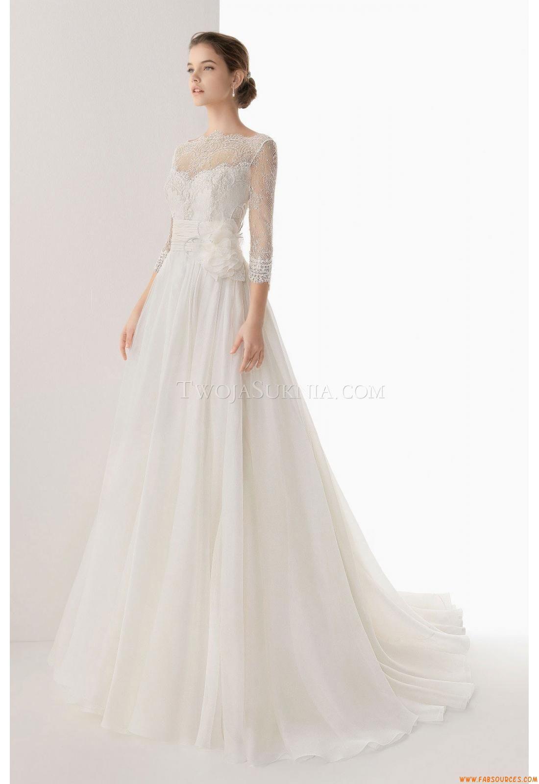 Robes de mariée Rosa Clara 16 Camerun 16  Braut, Brautkleid
