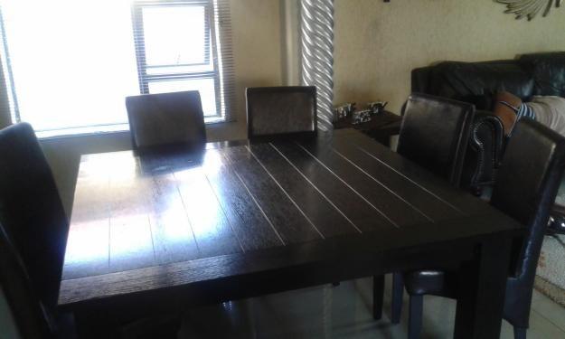 Room Dining Tables Johannesburg