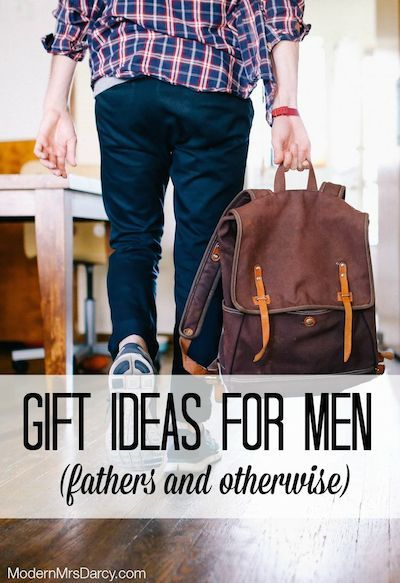 men are notoriously hard to shop for here are a few low key ideas for the hard to buy for man in your life no ties here just stuff hell actually
