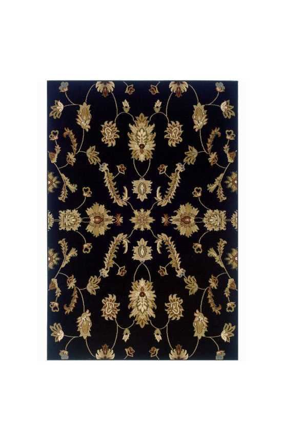 Adana Lr80715 Rug Fxdt 方形地毯 Pinterest Area Rugs Rugs And