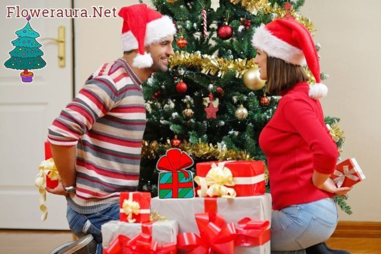 Christmas Gift Ideas For Couples And Top 10 Couple Gifts ...