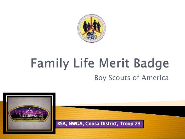 Personal Fitness Merit Badge slideshow for answering the workbook – Personal Fitness Merit Badge Worksheet Answers