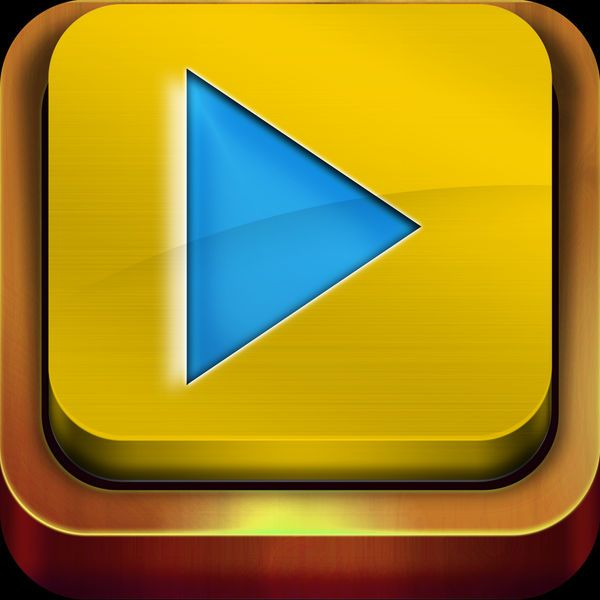 Download IPA   APK of Free Tube Music Mp3 Player and Playlist - fresh periodic table theme apk
