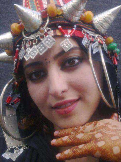 Pin By Lamye Tamimi On Love Drawings Moroccan Jewelry African
