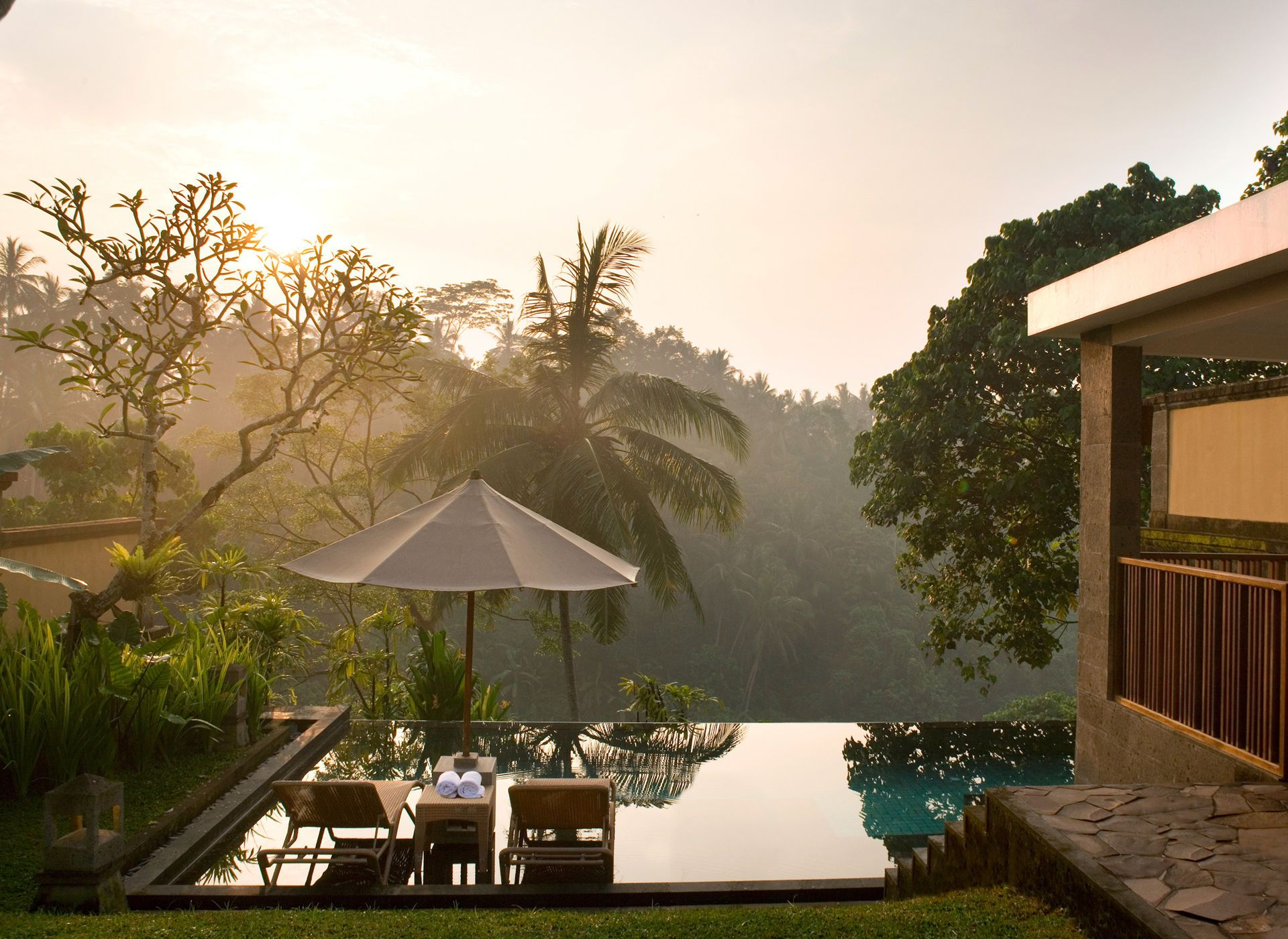 A First Timer S Guide To The Best Spots In Bali Indonesia Ubud Resort Ubud Hotels Ubud Village Resort