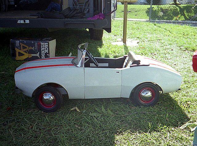 1967 camaro pedal car voitures anciennes p dales pedal cars 1967 camaro et car. Black Bedroom Furniture Sets. Home Design Ideas