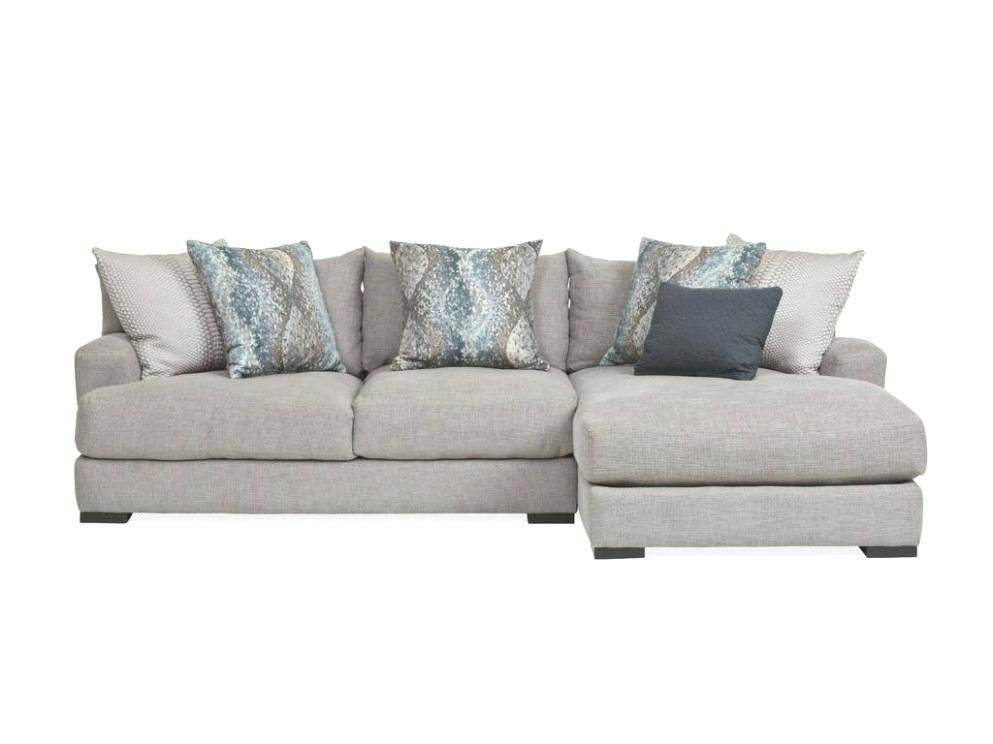 Jonathan Lewis Furniture >> Shiny Jonathan Lewis Sectional Images Lovely Jonathan Lewis