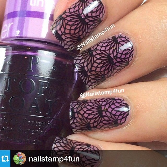 #Repost @nailstamp4fun with @repostapp.