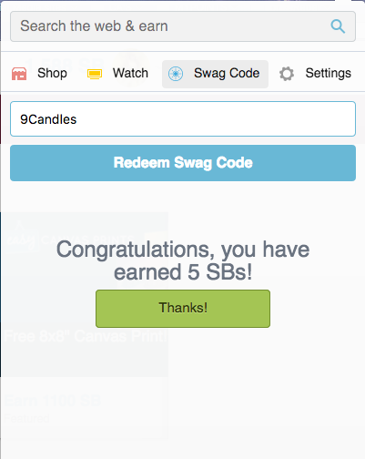 Pin by Dawn K Sweeper on SwagBucks in 2019 | Free gift cards