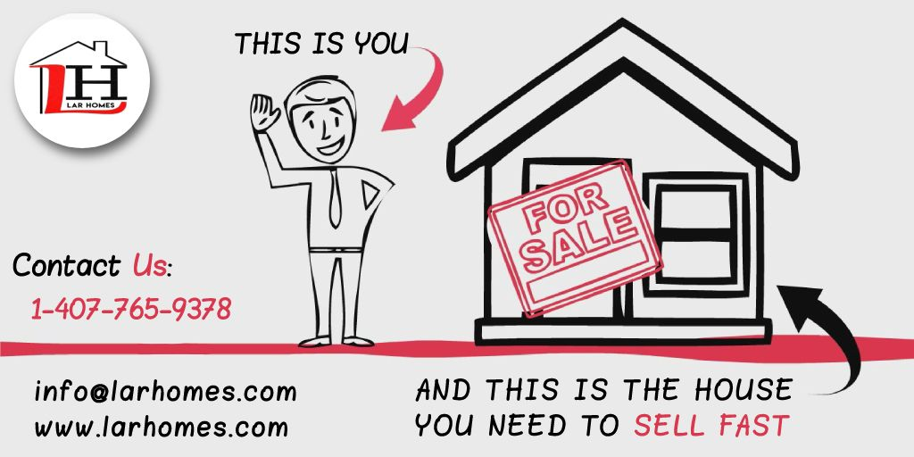 We Buy Sell Houses Things To Sell Selling House Buy And Sell