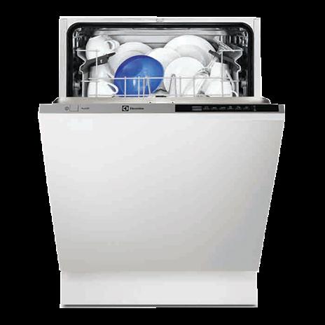 electrolux singapore dishwashers esl5310lo