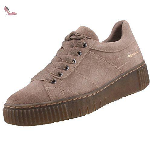 Armani Jeans Sneaker High Cut, Baskets Hautes Homme, Noir (Nero 00020), 42 EUEmporio Armani