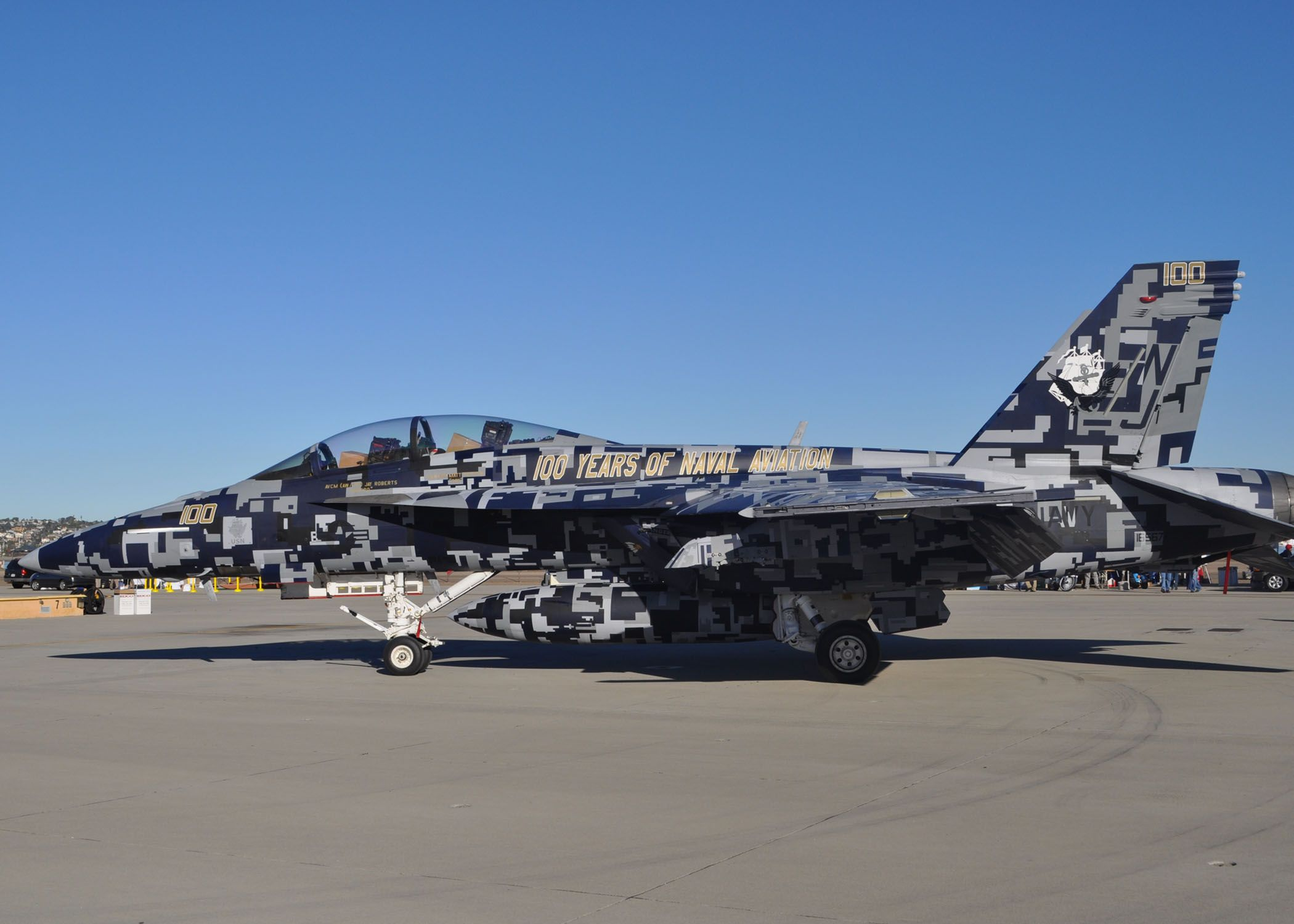 Cool Airplane Paint Schemes File us navy Airplane