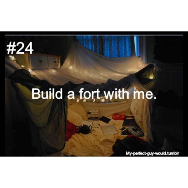 New Relationship Love Quotes: Best 25+ Relationship Bucket List Ideas On Pinterest