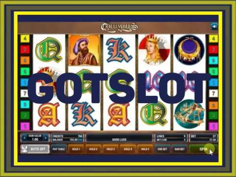 Игровые автоматы astro corp играть бесплатно в онлайн казино сахалин александр