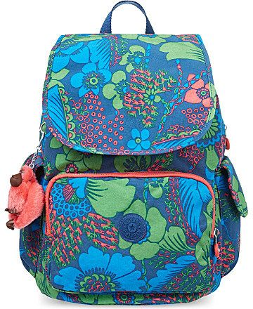 cf464a31c Kipling City Pack B backpack on shopstyle.com | EPIC | Backpacks ...