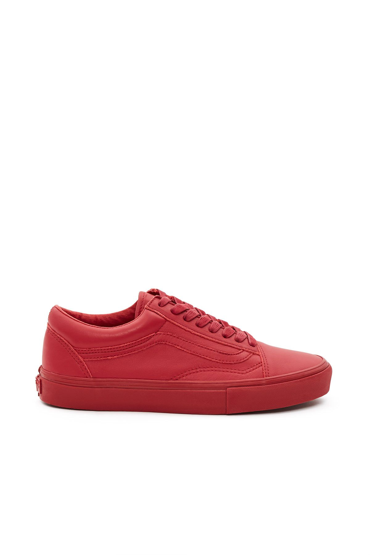 Shop Vans for Opening Ceremony and other designer brands at Opening  Ceremony.