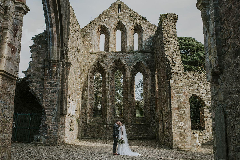 Northern Ireland wedding photographer Orange Tree House