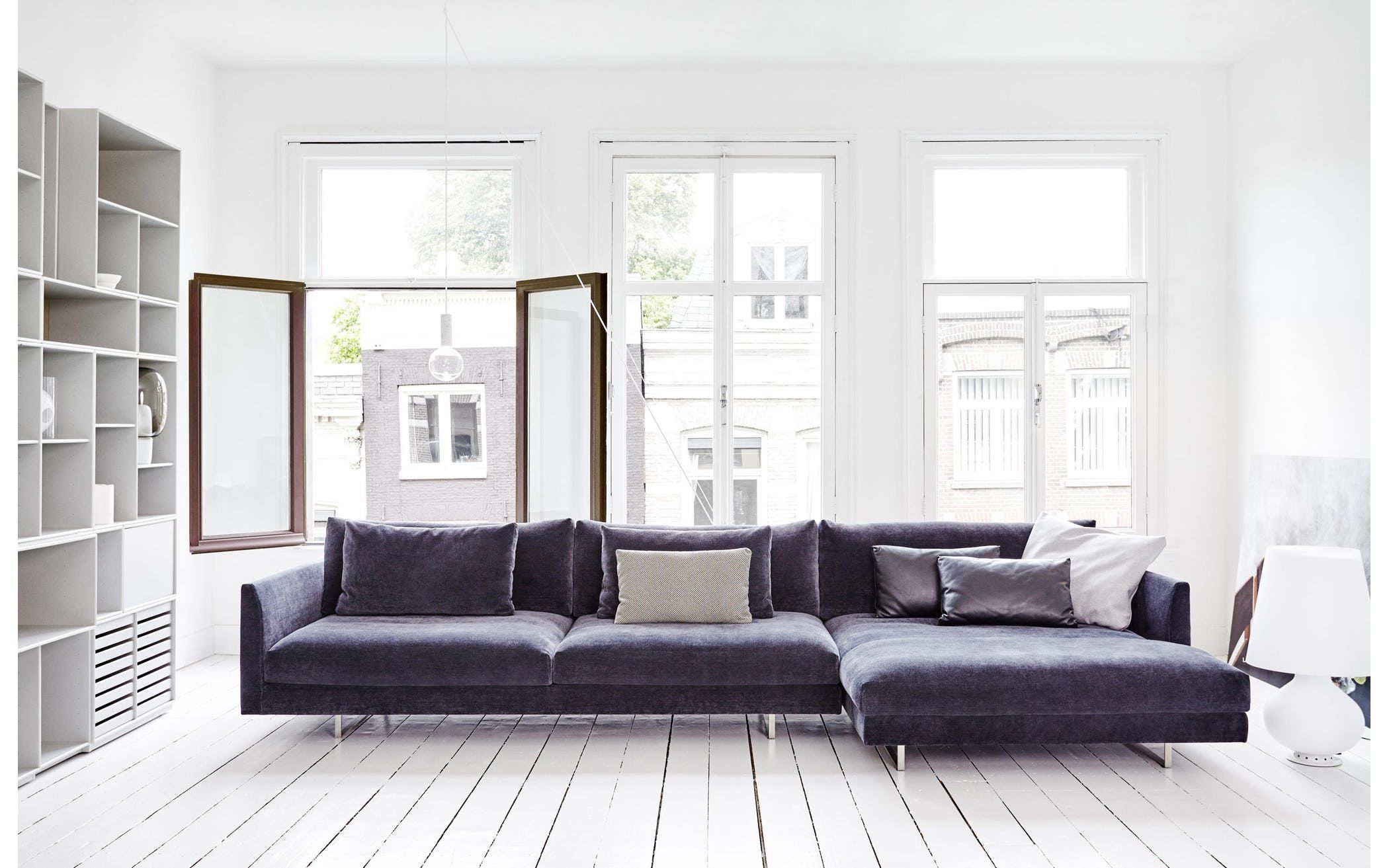 Sofa Banken Rotterdam Axel Xl Sofa By Montis Now Available At Haute Living A Certified