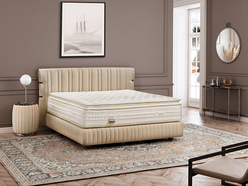 Collection Beds And Headboards Colunex Em 2020