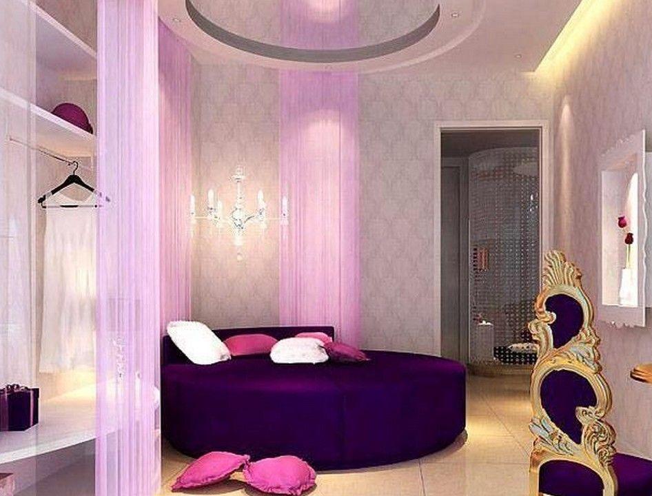 The Best Colors for Bedroom Interior Design bedroom furniture