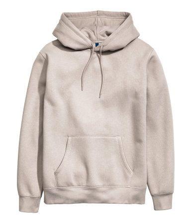 Clothing, Shoes & Accessories Hoodies & Sweatshirts Forceful Vs Pink Lace Up Sweatshirt Hoodie In Medium