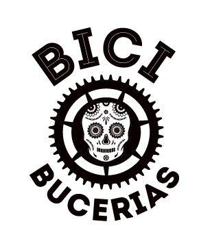 Bici Bucerias