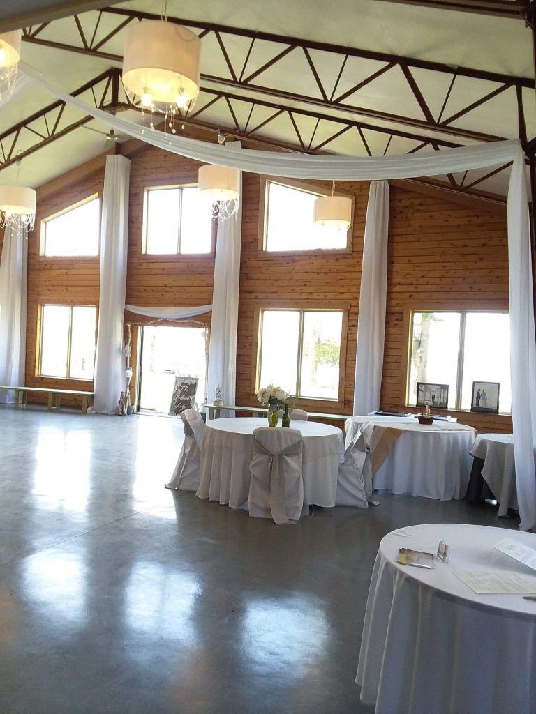 The Lakeside Lodge Maine Wedding venue Lakeside weddings ...