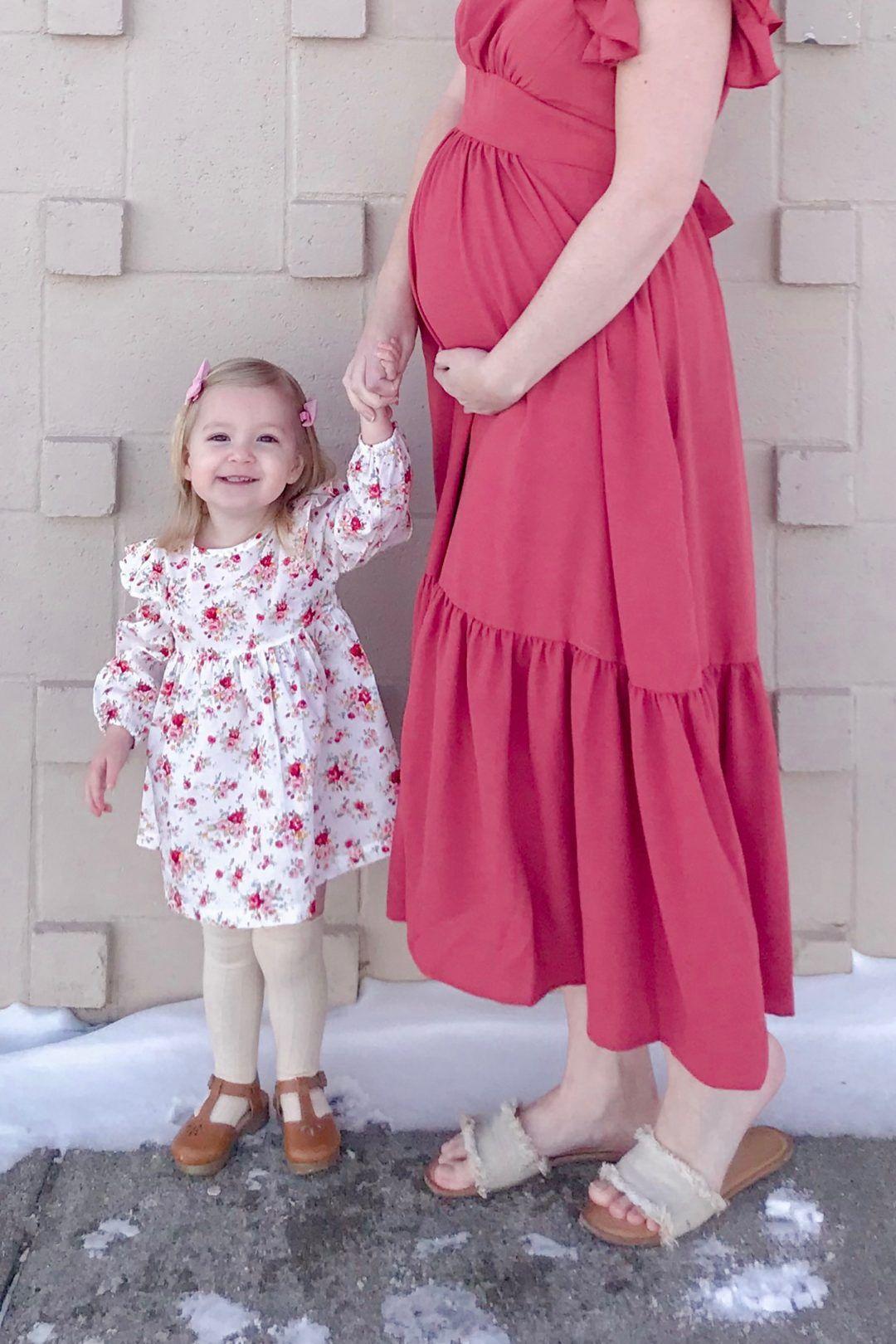 Pin On Minimalists Spring Capsule Wardrobe
