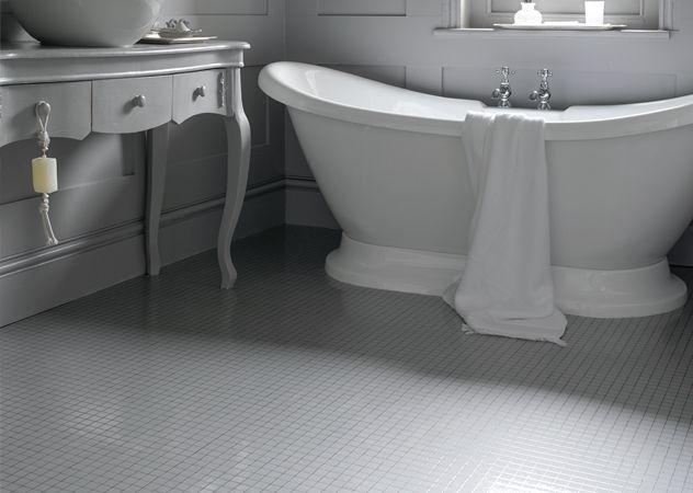 Einfach Installieren Badezimmer Vinyl Bodenbelag Bad Vinyl Bodenbelag Ist Eine Der Flexibelsten Materia Vinyl Flooring Bathroom Bathroom Vinyl Vinyl Flooring