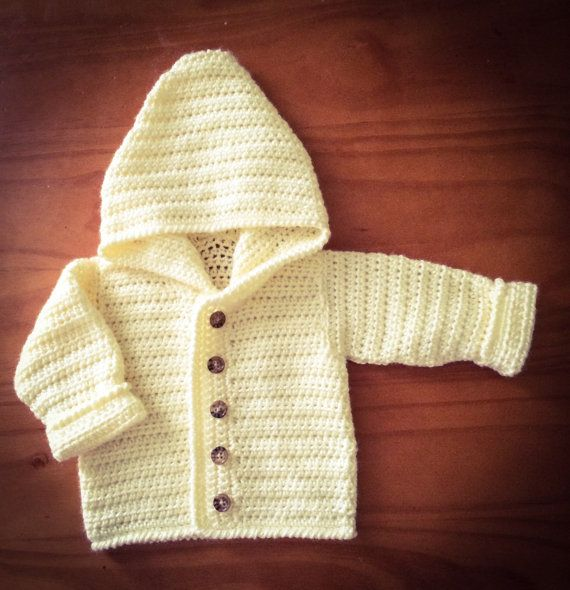 f8dba8f19 Bobble Cardigan for Baby or Child (1029)