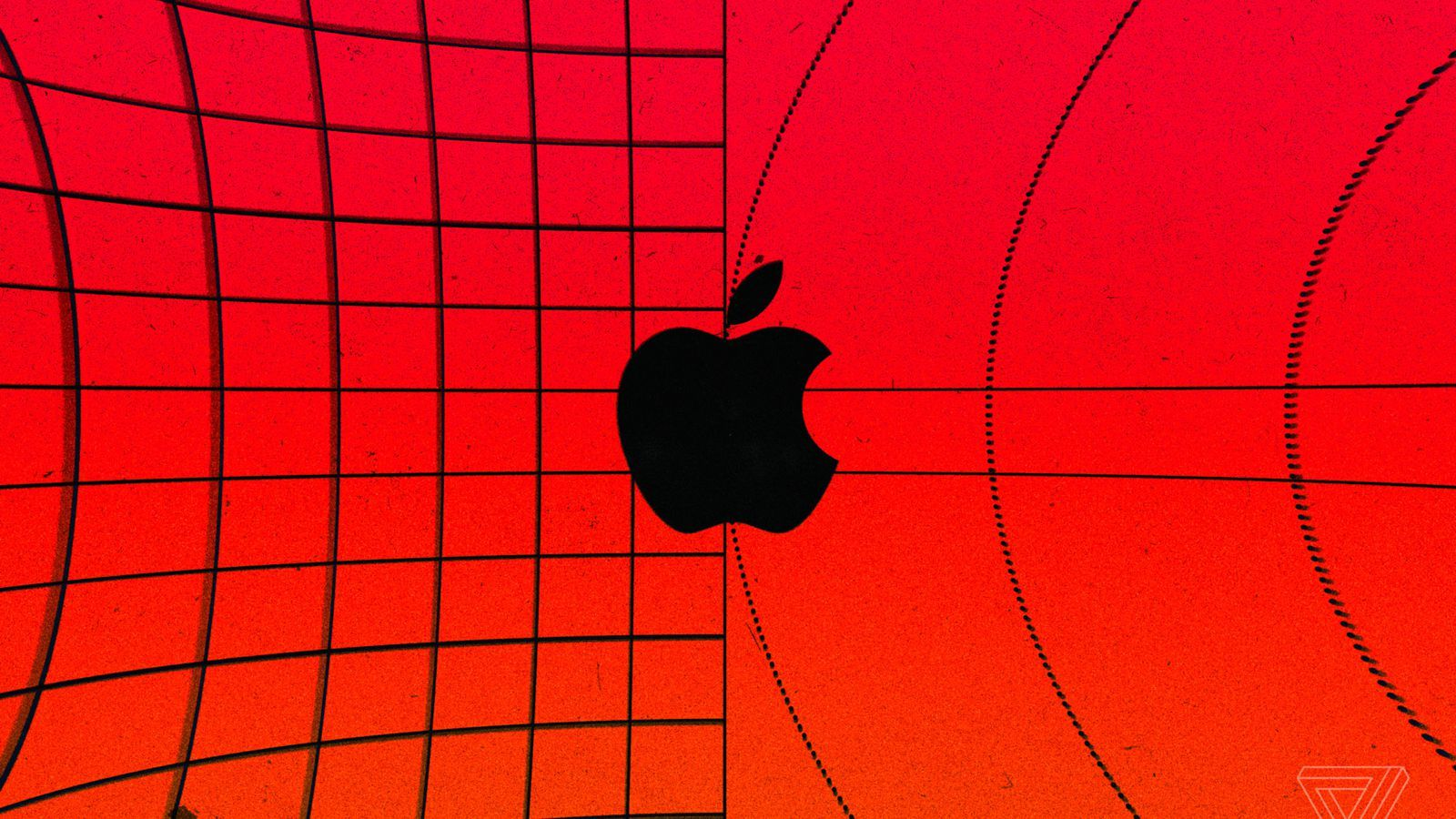 Apple returns to growth as cheaper iPads boost sales http