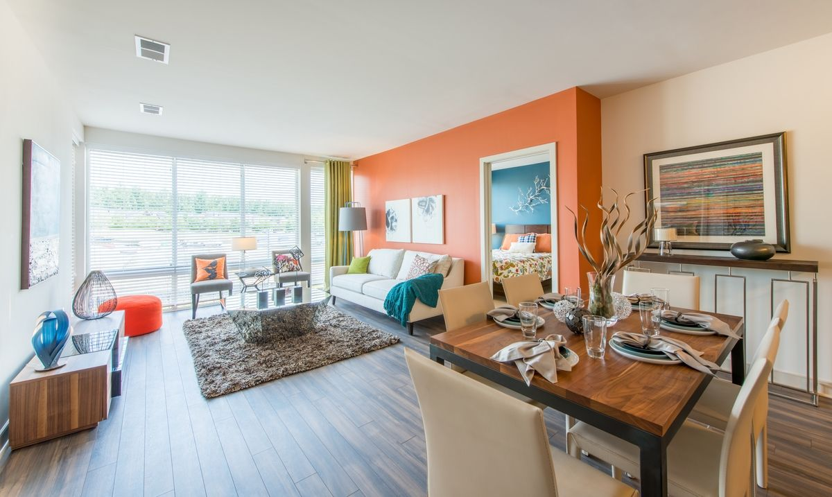3 Bedroom Apartments In Columbia Md 3 Bedroom Apartments In Maryland