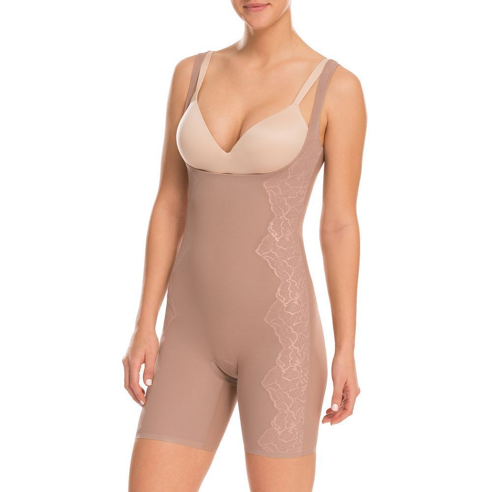 Buy Launches spanx swimwear and mens line picture trends
