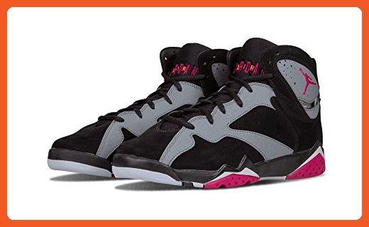 premium selection 0d67a 2c14b AIR JORDAN 7 RETRO GG Boys Sneakers 442960-008 4y - Sneakers ...