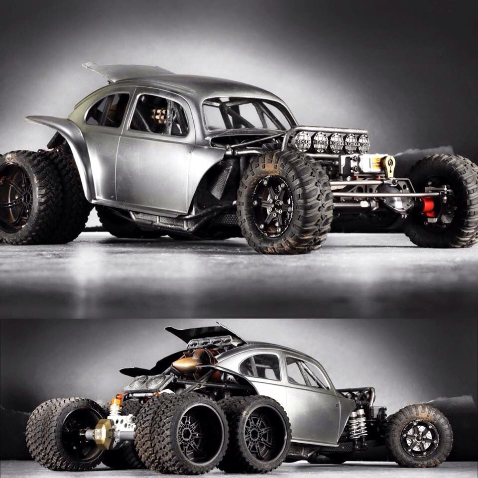 Trucks, Rat Rod, Cool Cars